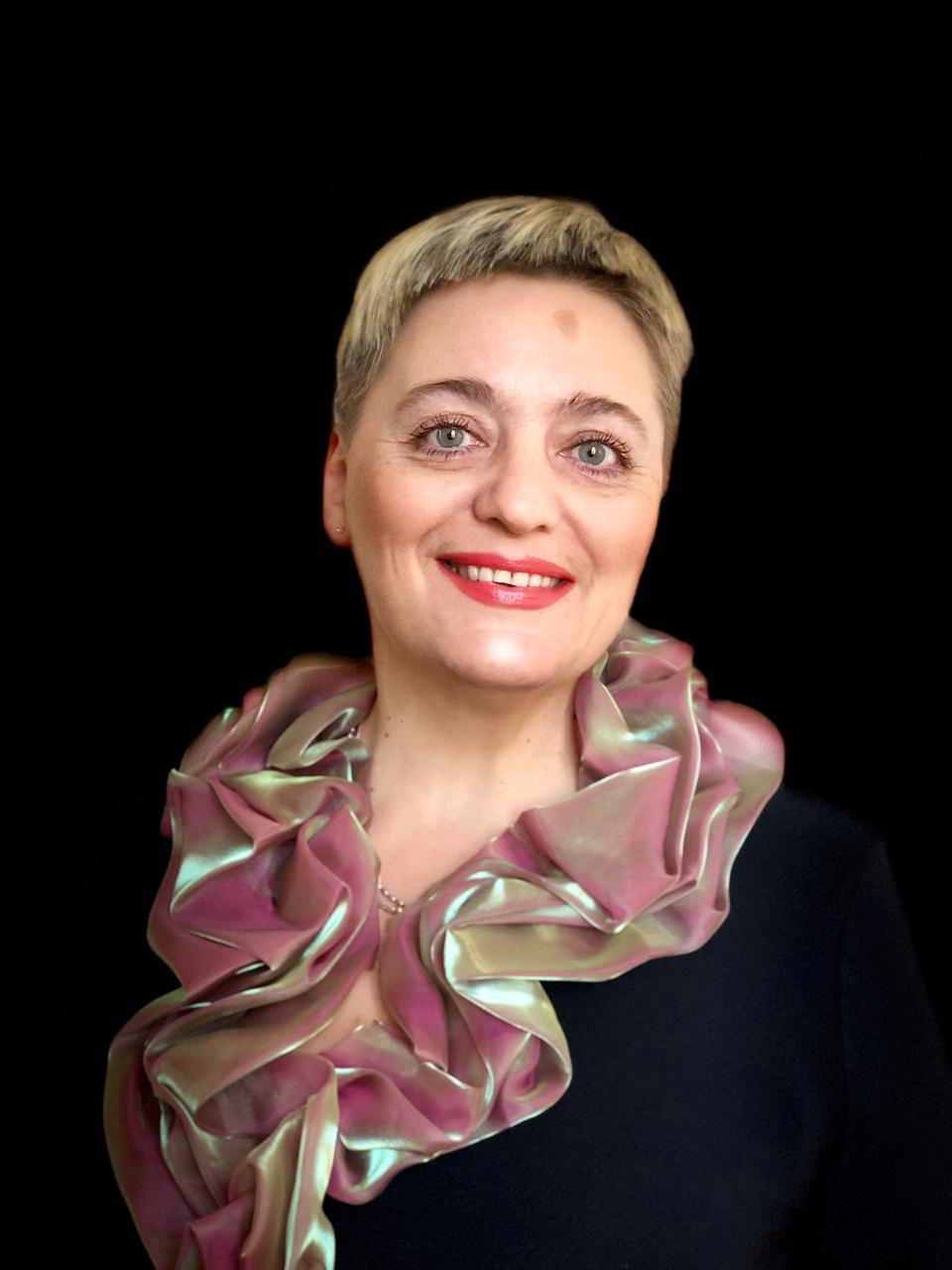 Маргарита Филиппская